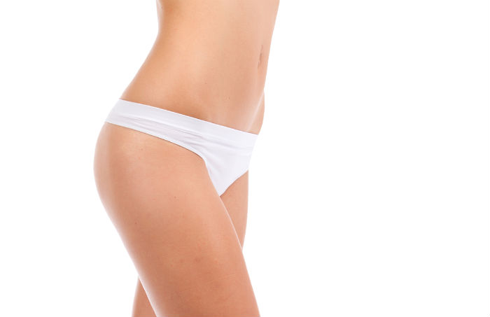 smartlipo Liposuction Elite MEdical Aesthetics Rocklin Calfironia Reza Bayati MD
