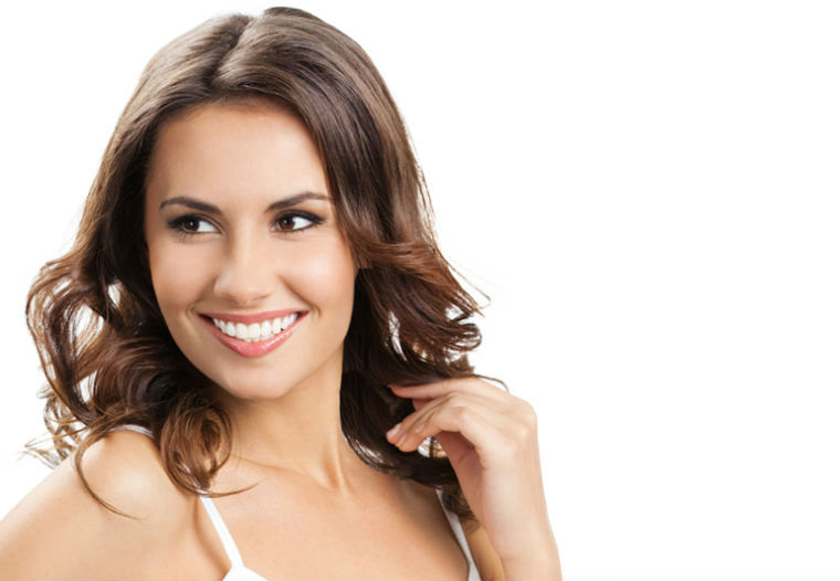 Fraxel Laser treatments in Sacramento area Elite Medical Aesthetics Rocklin