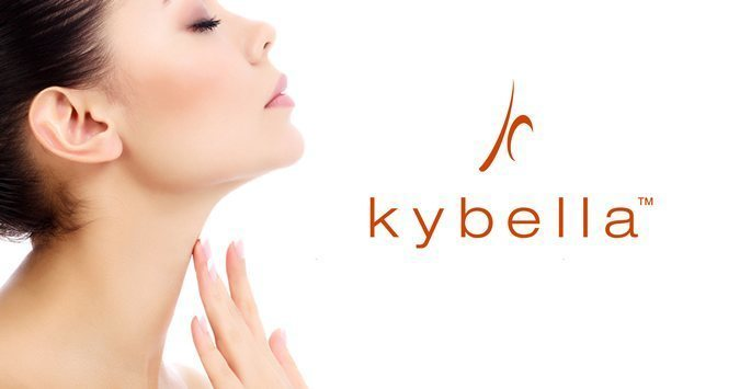 Kybella Injections - Sacramento Area Elite Medical Aesthetics Dr Ray Double chin