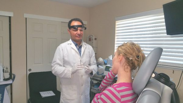 consult with Dr Ray at Elite Medical Aesthetics Rocklin