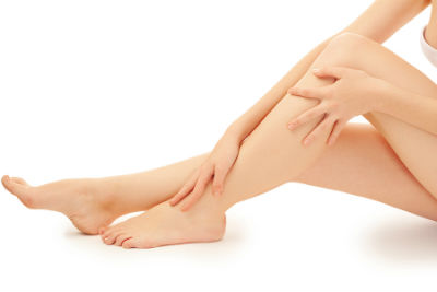 laser-hair-removal- Laser treatments in Sacramento area Elite Medical Aesthetics Rocklin