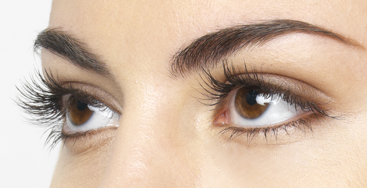 Latisse grow eyelashes treatments in Sacramento area Elite Medical Aesthetics Rocklin