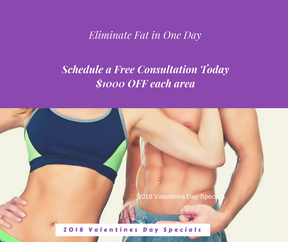 lipo valentines day specials 2018 elite medical aesthetics sacramento california j