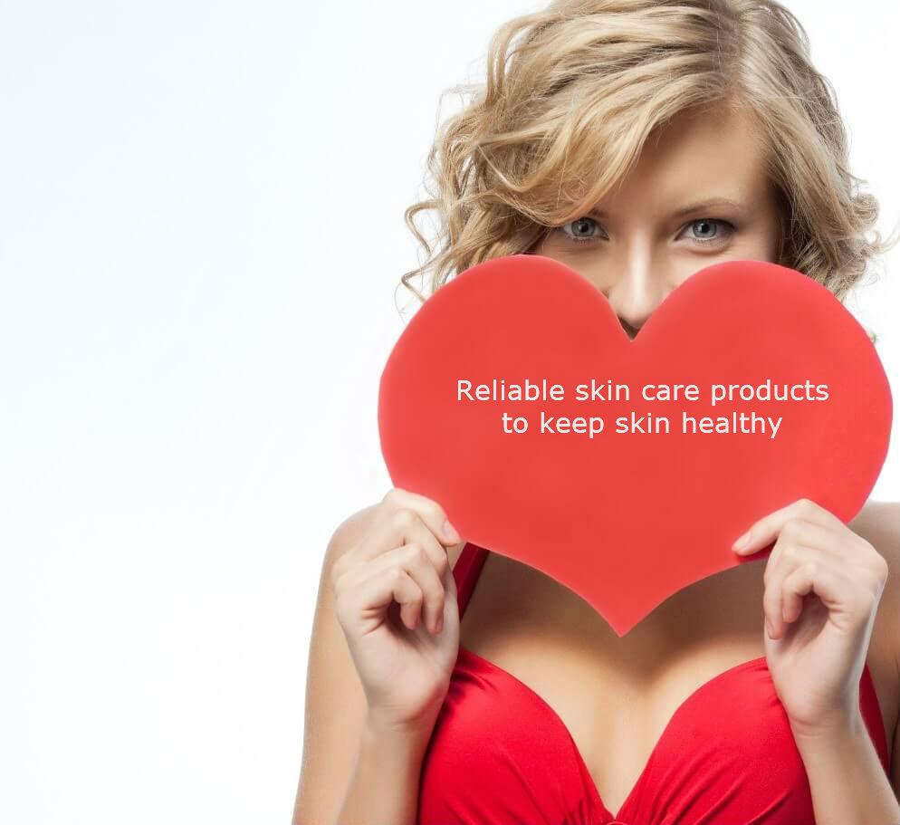 Healthy skin Rocklin Elite Medical Aesthetics