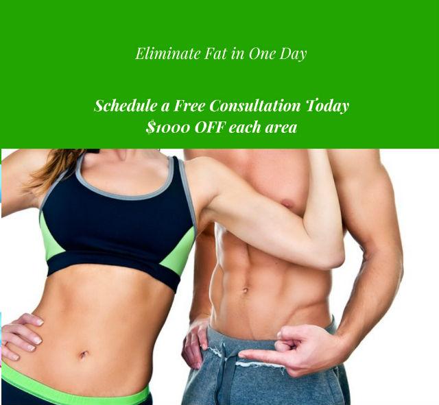 liposuction spring specials 2018 elite medical aesthetics sacramento california j