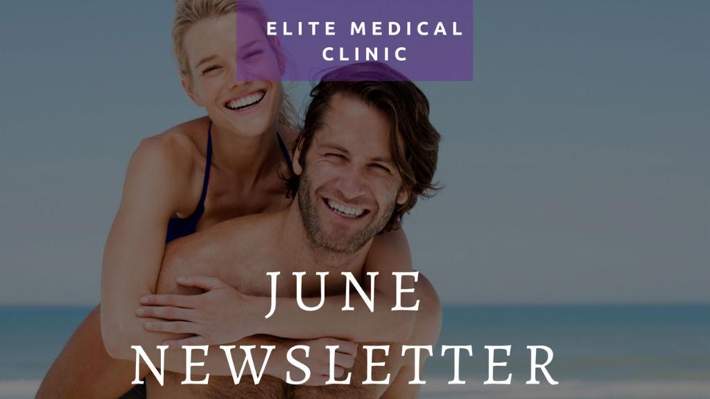 June Special1 Elite Medical Rocklin Botox $10