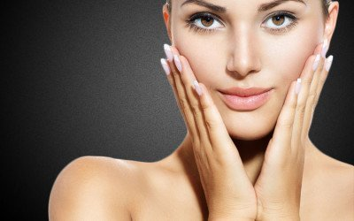 Non-Surgical Makeover Elite Medical Clinic Rocklin
