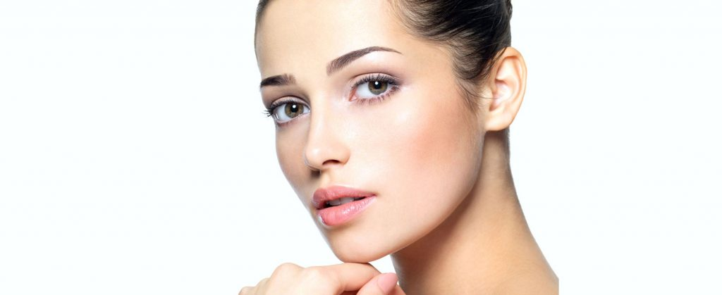 Elite Medical Clinic Rocklin PRF treatment Face Rejuvenation