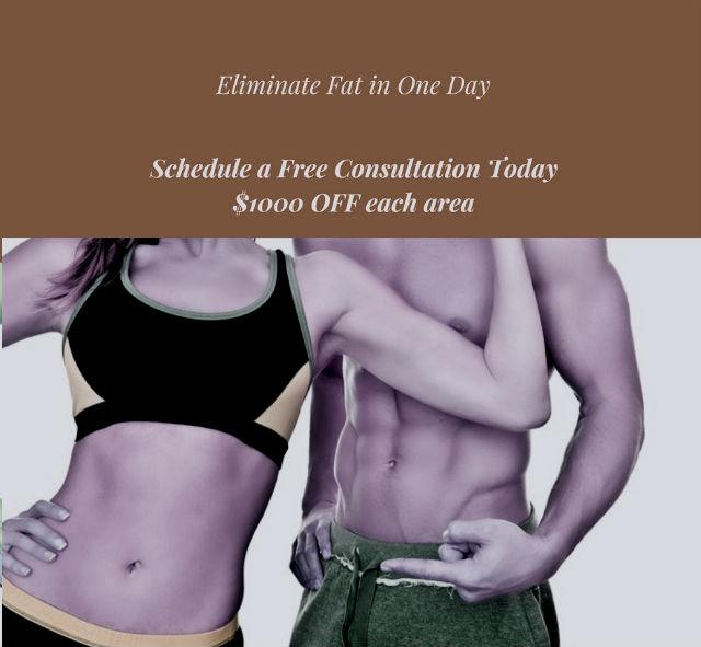 liposuction spring specials october 2018 elite medical aesthetics sacramento california j