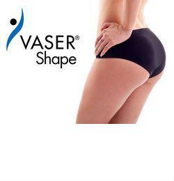 vaser shape 12 day Christmas specials Day 1 Elite Medical Aesthetics Rocklin 2018