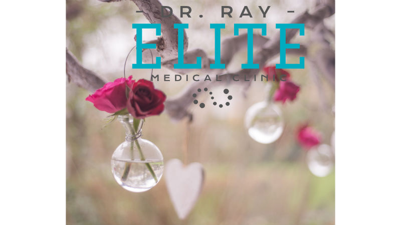 february at Elite Medical Aesthetics ROcklin CAlifornia Dr Ray 2