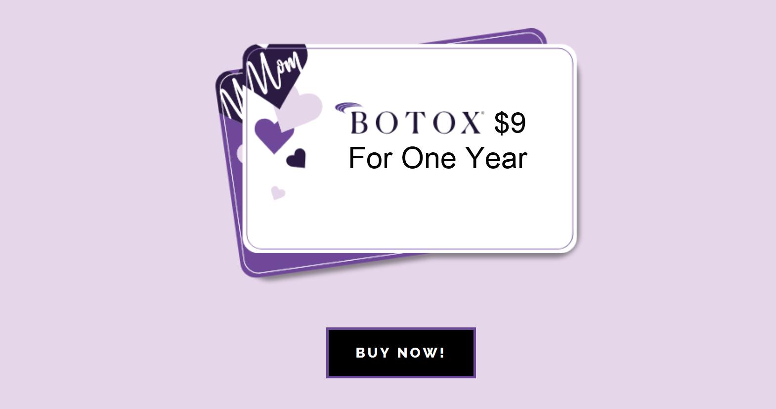 Botox specials $9 per unit elite medical aesthetics rocklin 4th FREE s
